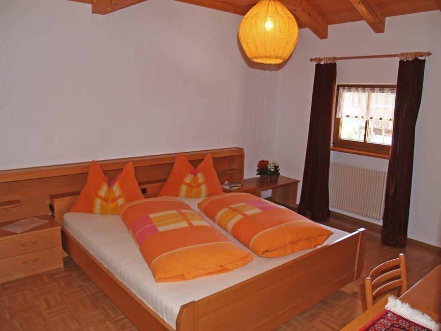 appartamento sciliar. Black Bedroom Furniture Sets. Home Design Ideas